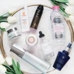 Meg O. Beauty Awards: Best Beauty Products of 2017! Hair, Skin, Nails, and Tools!