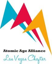 AAA Logo Las Vegas