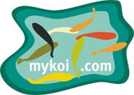 logo_mykoi