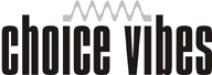 logo_vibes