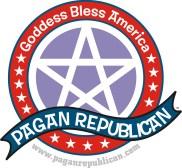 pagan logo 1