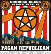 pagan logo 2