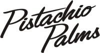 pistachio dingbat