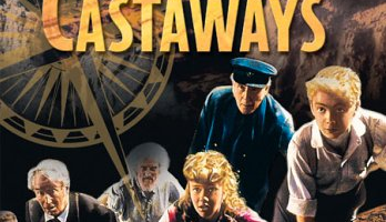 In Search of The Castaways with Hayley Mills
