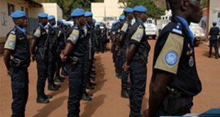 policiers-senegalais-minusma-onu