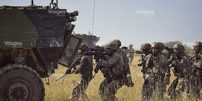 regiment-tirailleurs-epinal-armee-soldat-combattant-terroriste-islamiste-nord-mali