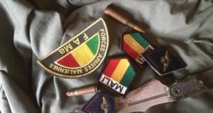 tenue-famas-soldats-malienne