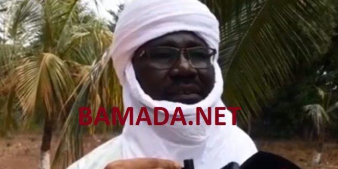 mahamadou-mamadou-djery-maiga-mort-assassinat-empoisonnement-mnla-cma-rebelle-azawad-768x435