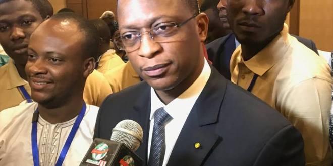 startups-maliennes-concours-modibo-harouna-toure-papou-ministre-communication-economie-numerique