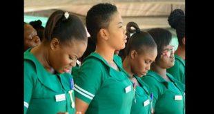 infirmières-702x336