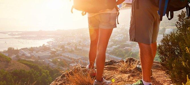 El Camino de Santiago se pone «a punto» para la vuelta de los peregrinos