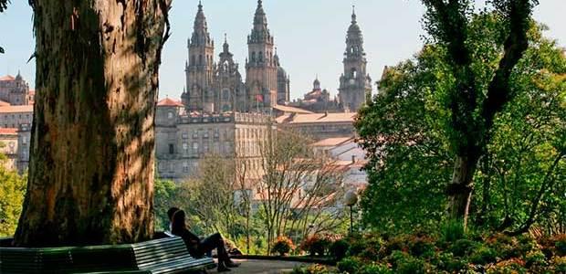 Las 20 mejores vistas de Galicia