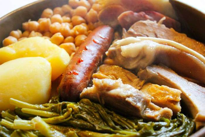 Foto: cocidogallego.com