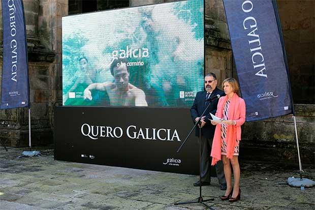 quero-galicia2