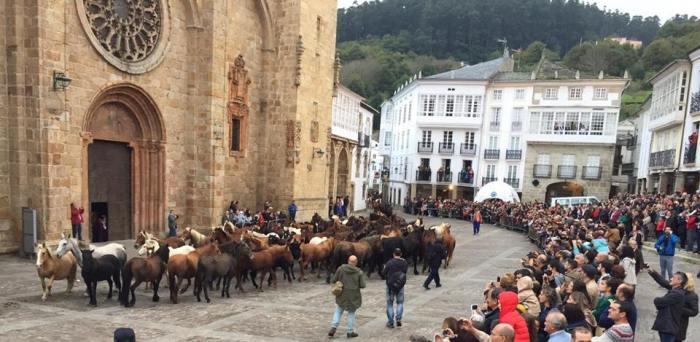 foto: www.facebook.com/Asociación-As-San-Lucas-de-Mondoñedo