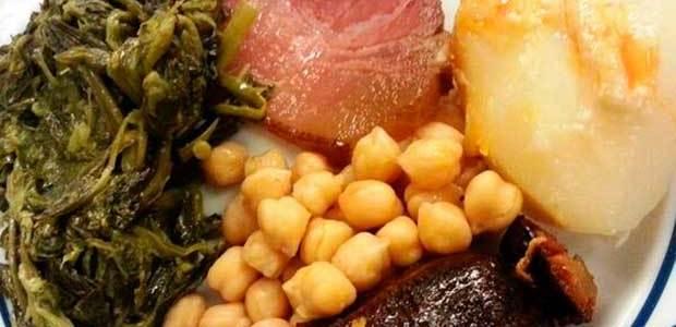 11 de MARZO: a por el cuarto Día Internacional del Cocido #CocidoDay