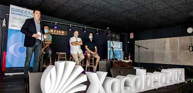 La Xunta presenta el programa de música en vivo para reactivar el sector