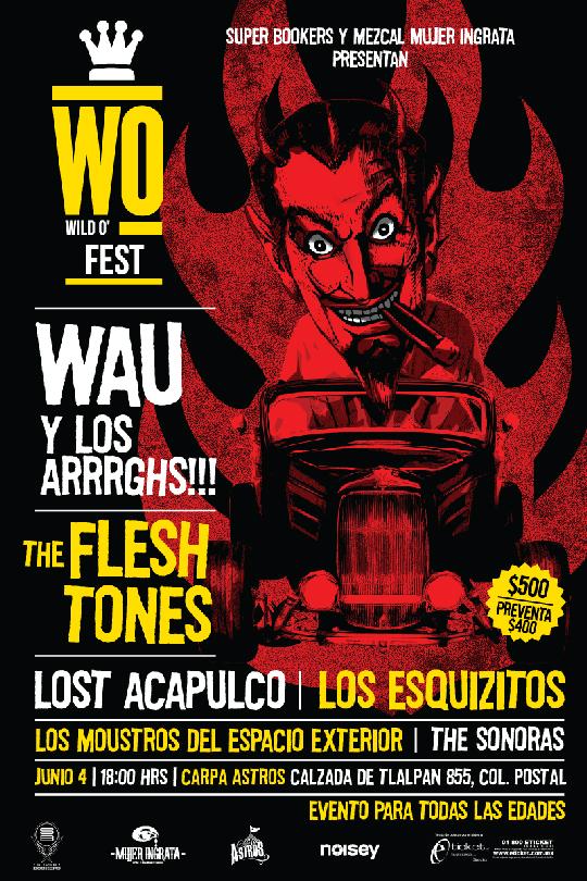 Wild-O-Fest-2016