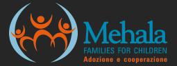 Moto Mehala