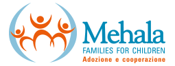 Logo Mehala