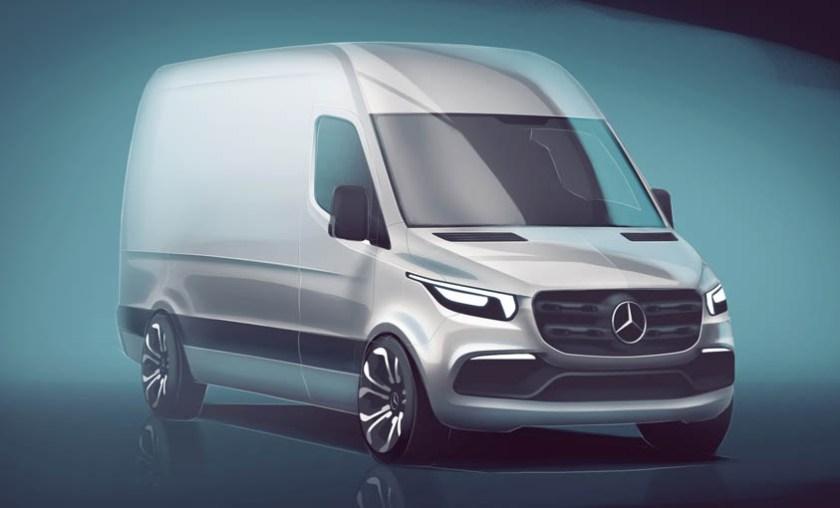 Mehanika Šeman - Servis za dostavna vozila - Blato