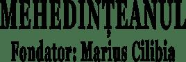 Mehedințeanul – Media online