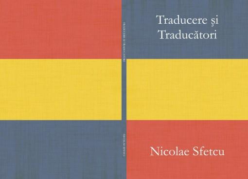 Traducere şi traducători