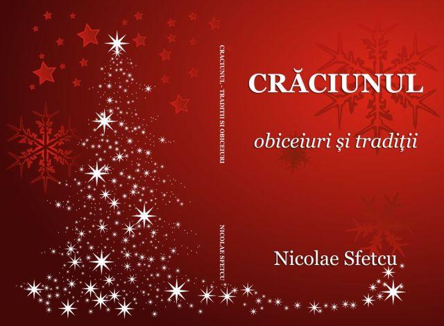 Crăciunul - Obiceiuri și tradiții