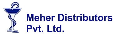 Meher Distributers