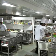 Industrial Kitchen Supplies Outdoor Kitchens San Antonio Commercial Equipments Makers