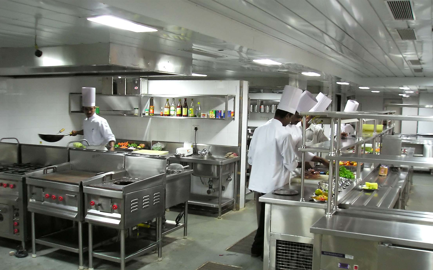 kitchen equipment for sale best stainless steel sinks commercial equipments makers