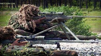Photo of Jandarma Özel Harekat Nasıl Olunur ?