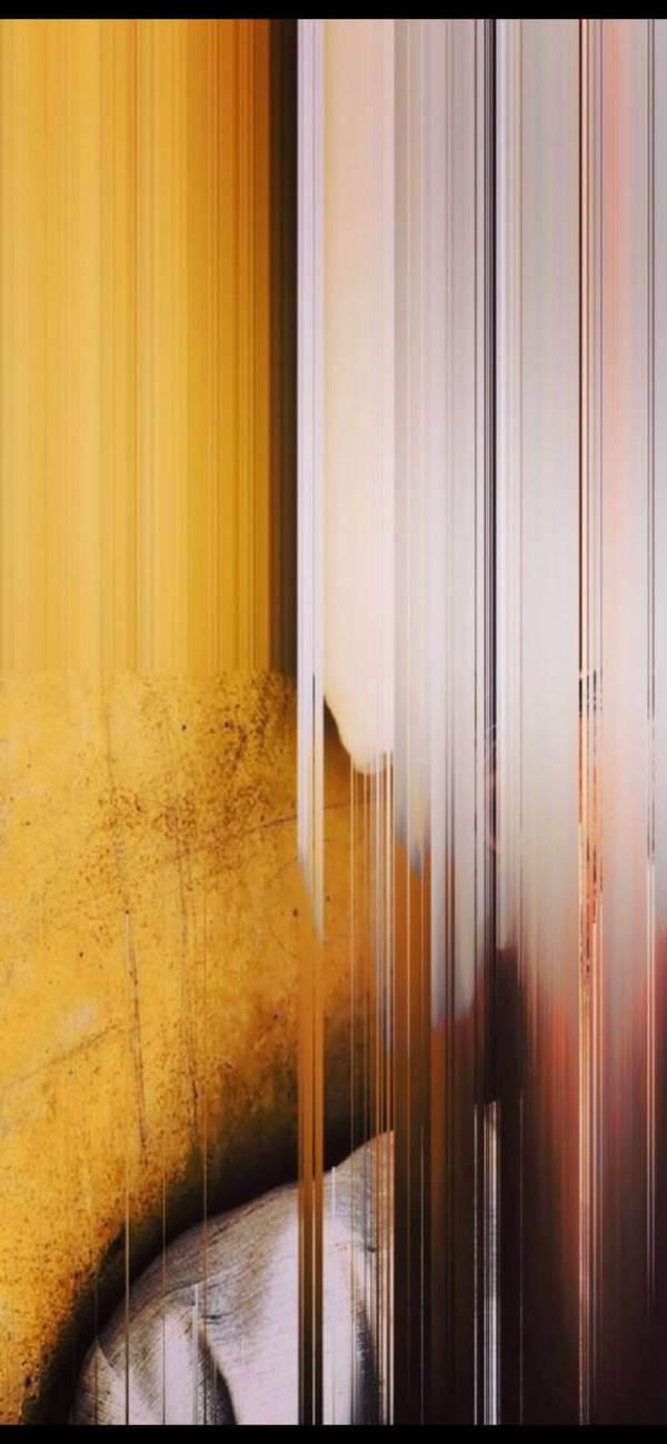 80x38 - Golden