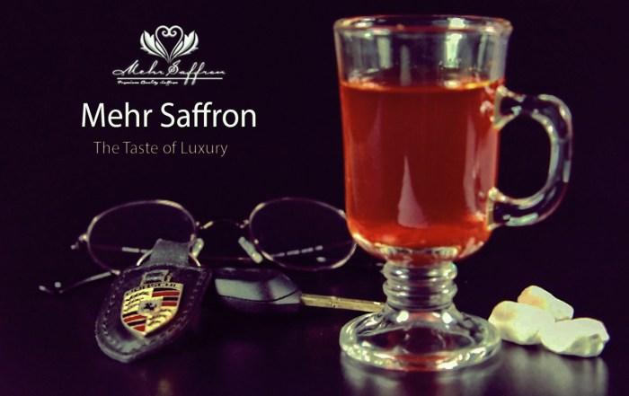 Promotion Mehr Saffron0006