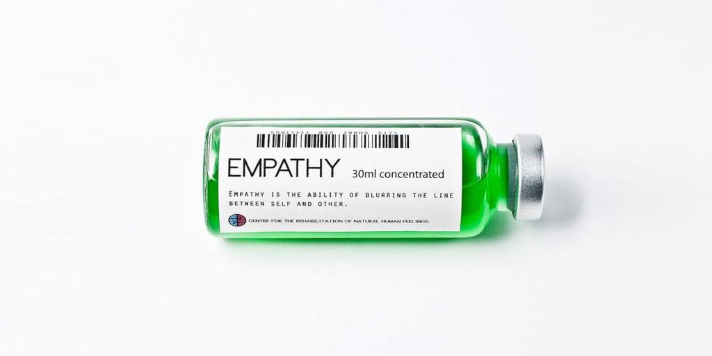 Abito-Del-Farmacista-MEI-Empathy