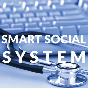 SmartSocialSystem-Medical-Evidence