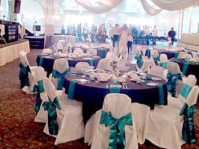 Best Wedding Packages Montgomery County Pa All Inclusive Custom Philadelphia William Penn Inn