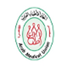 ARAB Medical Union