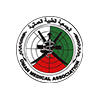 Oman Medical Association