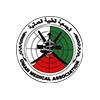 Oman Medical Association