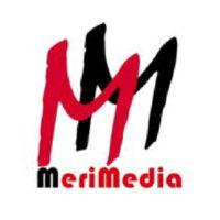 Merimedia-01