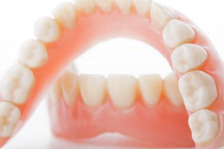 虫歯ができやすい所!