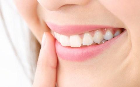 名古屋でホワイトニングをお考えなら名駅アール歯科・矯正歯科