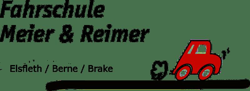Fahrschule Meier & Reimer