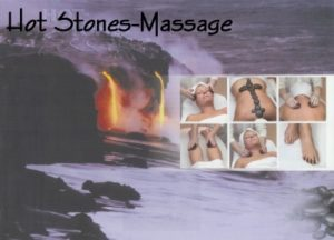 hot-stones