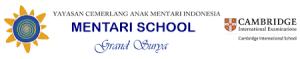 Mentari School