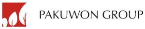 Pakuwon Group