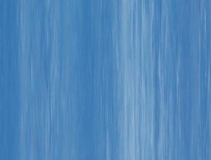 VS-11 - Hawaiian Blue