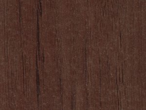 POL-04 - Fig Wood