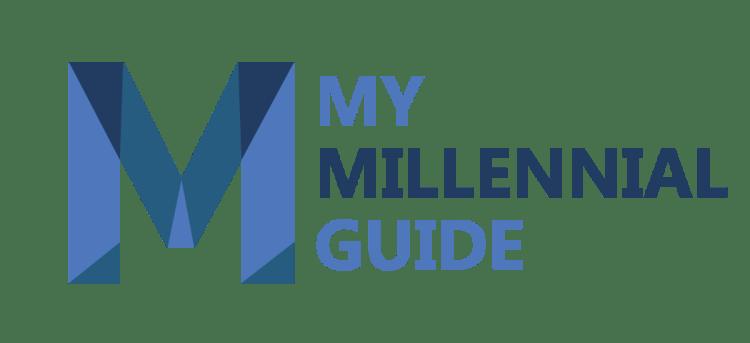 My Millennial Guide